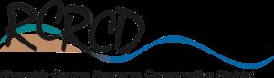 Riverside-Corona Resource Conservation District logo